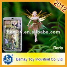2012 Newest ! BO Doll Toy Magic Flitter Fairies !(229367)
