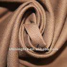 cotton canva with anti-UV fabric