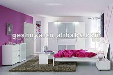 LB-LF5003 custom bedroom furniture