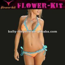 women sexy bra underwear