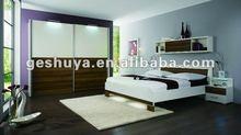 LB-JX5003 Hot sale modern melamine board home furniture