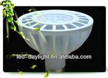 2012 NEW Dimmable E27 bulbs par30/par38 120V 240V