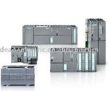 siemens s7-300 plc programming 6ES7307-1KA01-0AA0