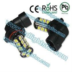 Much brighter led car light canbus led car led lighting