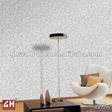 2012 new design nonwoven wallpaper / wall paper