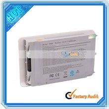For Apple Li-ion Battery Pack (A1060 10.8V) (N8404SI)