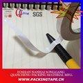 3m papel adhesivo solvente con pegamento a base de leathing, de calzado, artículos de papelería dst-24