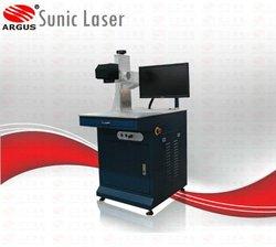 galvo laser engraver