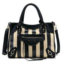 2012 Fashion lady Motorcycle series dual-use bag