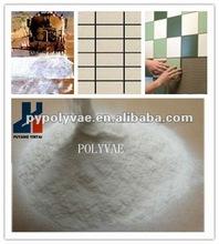 redispersible polymer powder for cement adhesives, mortar adhesives, tile adhesive