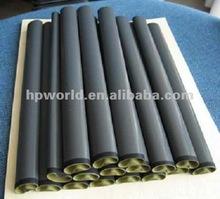Fuser film for HP LJ 2100 2200 2300 2400 3005