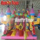 2014 inflatable slide commercial inflatable slide for sale large outdoor slide