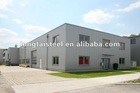 Light Steel Plant/factory/warehouse