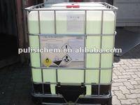 Industrial grade hydrogen calcium peroxide