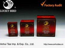Chinese green tea 41022 Chun Mee