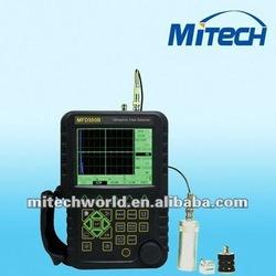 MITECH MFD350B Ultrasonic Flaw Detector