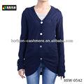 las mujeres de cachemira suéter