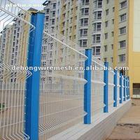 Welded Fence Panel Allibaba.com