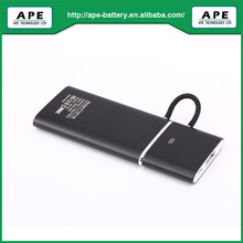 external backkup battery charger cases for iPhone4s iPad iPod Nokia Blackberry Sony Ecrisson HTC PSP GPS DVD VCD Camera