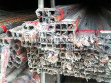 inox 316 pipes
