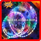 5050 smd led light strip 300 led 1/m 60led waterproof