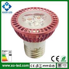 Shipping Cost Saving LED Bulb E27 4W