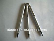 Free samples Metal ball pen JD8101
