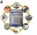 Acetato de vinila/pó de etileno