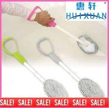 2012 The cheapest bathroom small bathroom mop