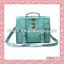 2012 Fashion Woman Handbag (HB033)