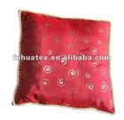 Polyester Printed Taffeta waterproof fabric for cushion outcovers, jackets, lining, umbrellas, car cover