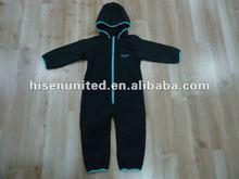 Children Polar Fleece Jacket