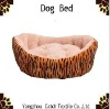 polyester printed velvet fabric , dog bed fabric