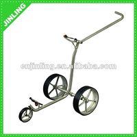 Folding Golf trolley GF003A sales