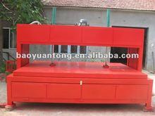 2012 Newest! Acrylic moulding machine/Acrylic forming machine