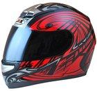 plastic helmet JX-A5003