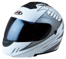 motorcycle helmet dot JX-A111