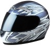 2014 new cheap full face motorcycle helmets JX-A5009
