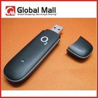 Huawei E1752C USB 3G Modem