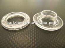 wholesale custom metal eyelet for shoes/garment/bags