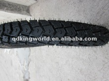 80/80-17 motorcycle tyres