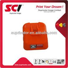 chip resetter for PGI-520 CLI-521 PGI-220/CLI-221 PGI-820/CLI-821