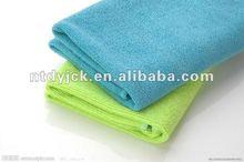 100% cotton terry cloth