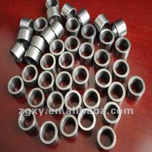 Tungsten carbide TC rings
