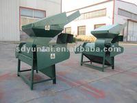 New corn threshing machine made in China