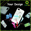 2014 your design for custom iphone 5 case, stylish for iphone case 5c
