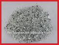 hola chipper fabricante líder para el espejo machacadas de vidrio