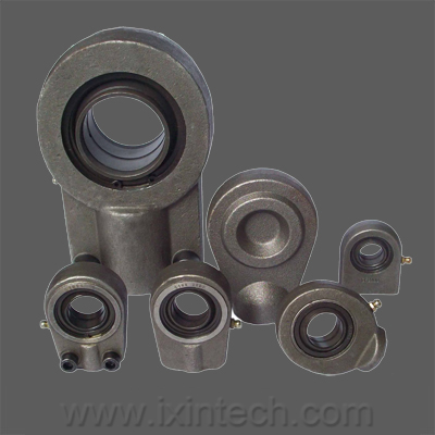 Hydraulic rod end gf do scf es view rod end ixin product details