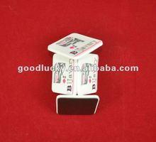 2012 hot sell promotion gift - pvc fridge magnetic