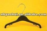 multifunctional plastic clothes hangers